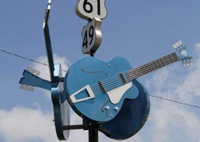 61 49 Crossroads